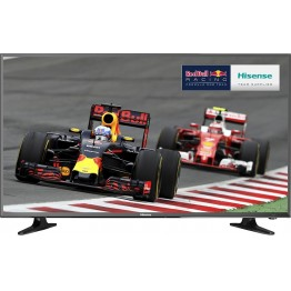 "HISENSE 32N2179HW - 32"" - Smart TV - HD LED TV - Black"