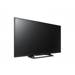 "Sony R300C 32"" Digital HD LED TV - Black (FREE WALL BRACKET INCLUDED!)"