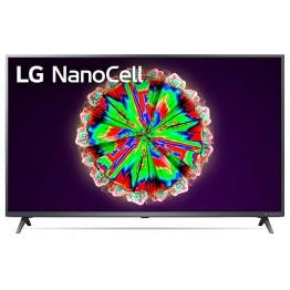 "LG 55"" NanoCell TV  55NANO79VND"