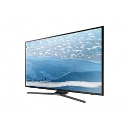 "Samsung 65"" LED TV UHD 4K SMART DIGITAL"