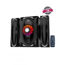 "ARMCO 6.5"" Sub Woofer AHT-6565"