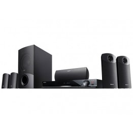Sony Home Theatre DAV-DZ350