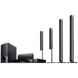 Sony Home Theatre DAV-DZ950