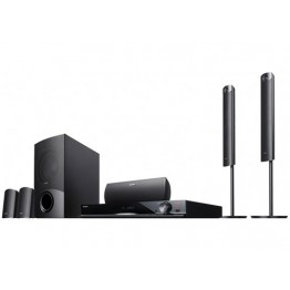 Sony Home Theatre DAV-DZ650