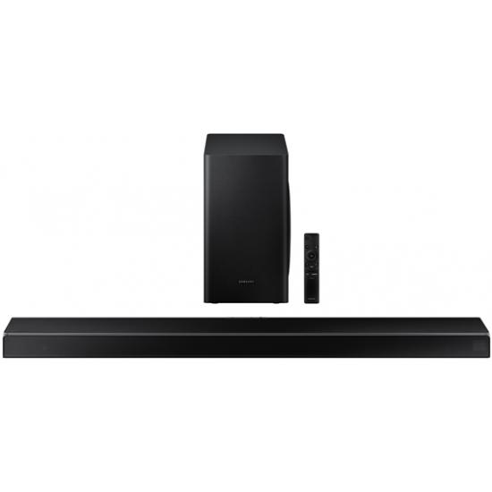Samsung  Flat Soundbar HW-Q70T