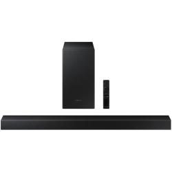Samsung  Flat Soundbar System HW-T450
