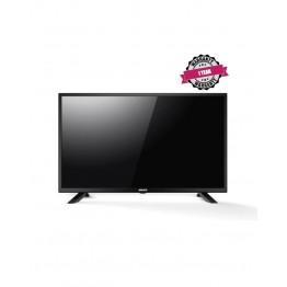 "ARMCO 32"" Digital LED TV LED-T32ECO"