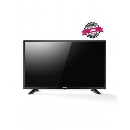 """ARMCO 39"""" Full HD LED TV T39H1"""
