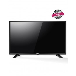 "ARMCO 50"" SMART TV LED-T50SM-UHD"