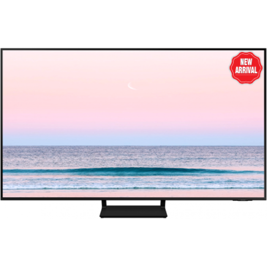 """Samsung 55"""" Smart Qled Tv QA-55Q60AAU"""