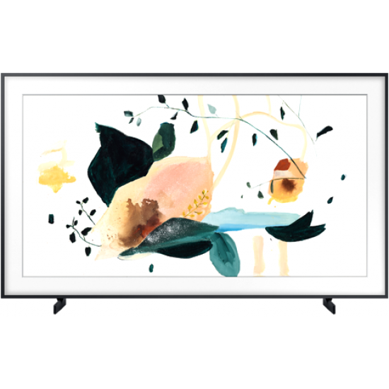 Samsung FLAT SMART LED TV QA-65LS03TAU