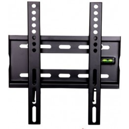 Skilltech Fixed Wall Mount for 15inch-42 inch Screen [SH41F]