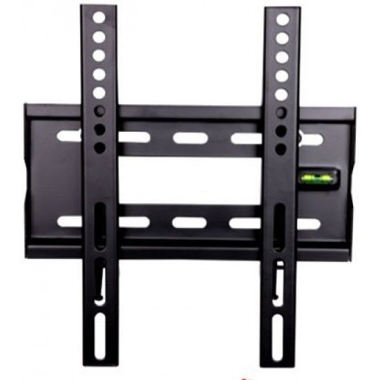 Skilltech Fixed Wall Mount for 15inch-42 inch Screen