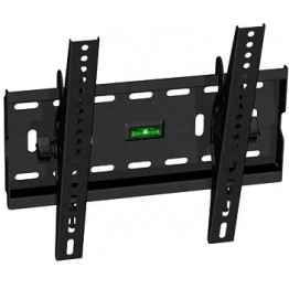 SKILLTECH WALL BRACKET  TILTING WALL MOUNT SUIT FOR 15-42″SCREEN