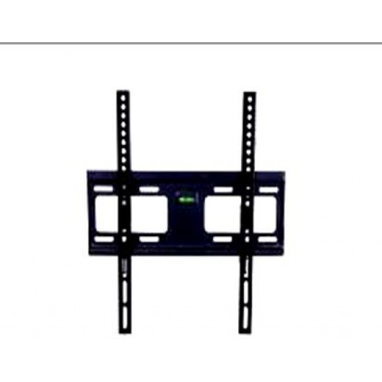 Skilltech Fixed Wall Mount for 26inch-52 inch Screen