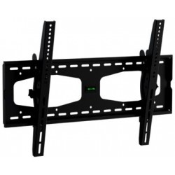 Skilltech Tilting Wall Mount for 30 - 64 Inch Panels