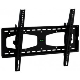 Skilltech Tilting Wall Mount for 30 - 64 Inch Panels - SH63T