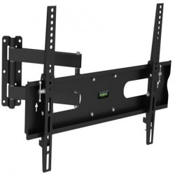 Skilltech Swivel Wall Mount for 32inch to 55inch Panels