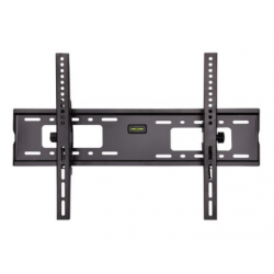SKILLTECH TV WALL MOUNT TILTING SUIT FOR 32-60″ SCREEN