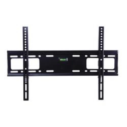 SKILLTECH WALL BRACKET WALL MOUNT SUIT FOR 42-70″SCREEN
