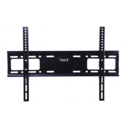 SKILL TECH WALL BRACKET SH65F WALL MOUNT SUIT FOR 42-70″SCREEN