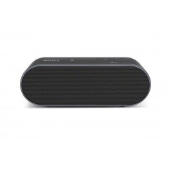 Sony Ultra-Portable NFC Bluetooth Wireless Speaker with Speakerphone