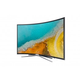 "55"" Full HD Curved Smart TV K6500 Series 6"