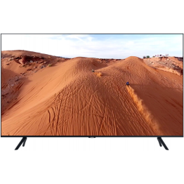 "Samsung 75"" SMART LED TV UA-75TU8000"