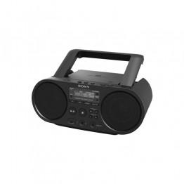 Sony USB/CD Boombox