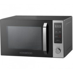 Kenwood  Microwave Oven Grill 30L MWM30