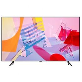 "Samsung 60""UHD QLED TV"