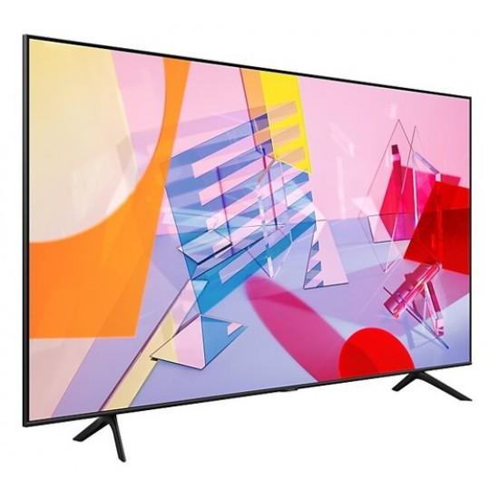 "Samsung 60"" Uhd Qled Tv QA65Q60TAU"