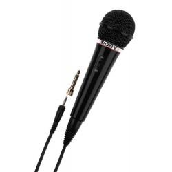 Sony Dynamic Microphone Cardioid