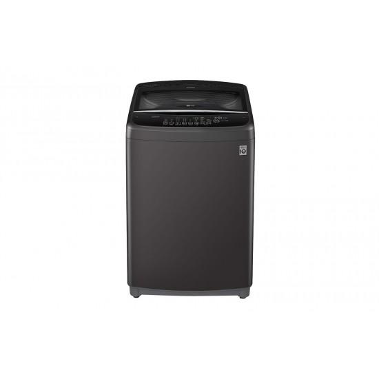 LG 14Kg Top Loader Washer T1466NEHT2B