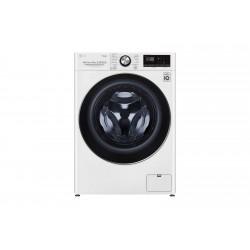 Lg 12Kg Washer F4V9BWP2W