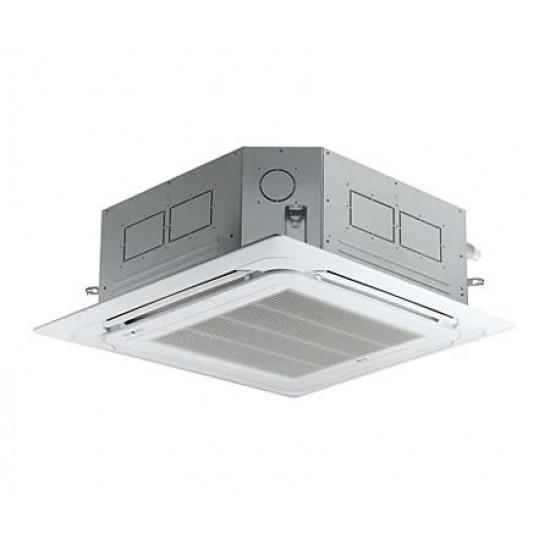 LG Ceiling  Air Conditioner ATNQ30GPLA4