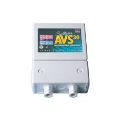 Sollatek AVS 30