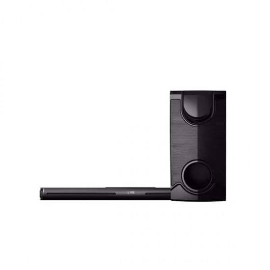 Vision Plus Sound Bar VP2110SB