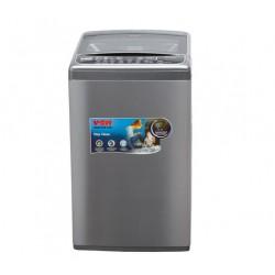 Von Top 7KG Load Washing Machine VALW-07TSX