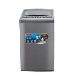 Von Top Load Washing Machine 7KG