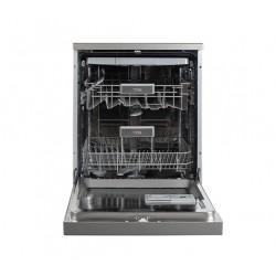 Von 14ps Dishwasher VALZ-14FGS