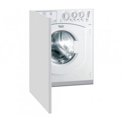 Ariston Built In Washer Dryer CAWD129
