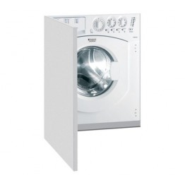 Ariston Built In Washer Dryer CAWD129
