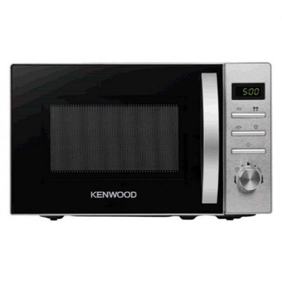 Kenwood 22l Microwave Oven Solo MWM22