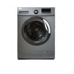 Von 7KG Front Load Washing Machine