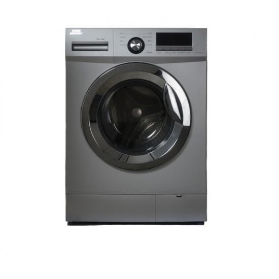 Von 7KG Front Load Washing Machine