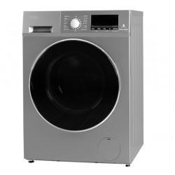 Von 10/6 KG Washer & Dryer  VAWD-106FGS