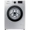 Samsung 7KG Front Load Washing Machine