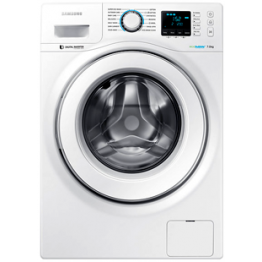 Samsung Washing Machine WW70J4263IW