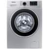 Samsung 8KG Front Load Washing Machine
